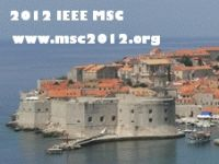 IEEE Multi-Conference on Systems and...